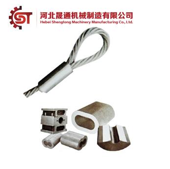 Hydraulic Pressing Machine CLH 300