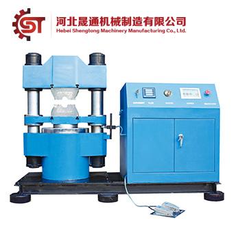 Hydraulic Pressing Machine ClLH 600