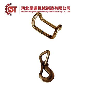 Hooks FG5050、WH50151