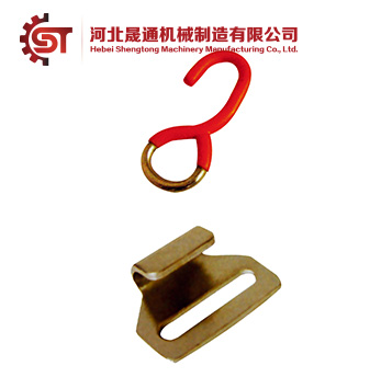 Hooks SH25052、FH50251