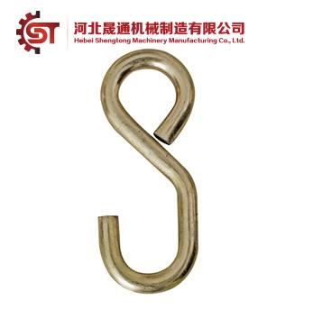 Hooks SH25152
