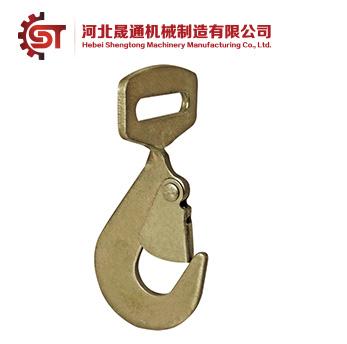 Hooks TW50501