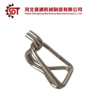 Hooks WH25024