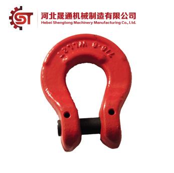 G80 OMEGA Ring